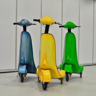 Ite - Bike