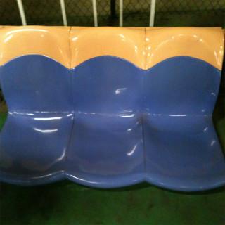 SMRT Bench